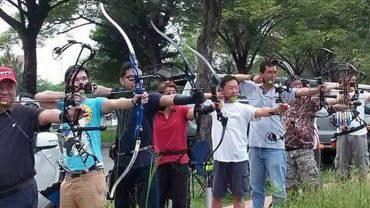 Best Recurve Bow for Beginners in 2018