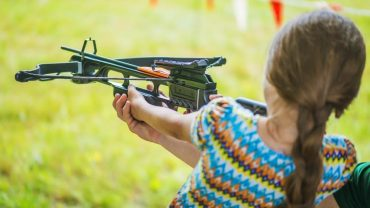 Best Crossbows for Beginners in 2018