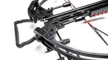 Best Crossbow Under 200 in 2018