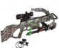 Excalibur Matrix 350SE Crossbow