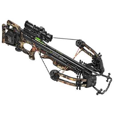 Archery Guide: What You Should Look For When Buying A Crossbow