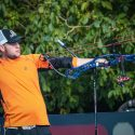 awesome health benefits of archery