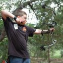 Best Compound Bow for Beginners in 2018