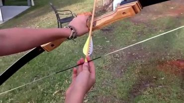 Best Takedown Recurve Bow in 2018
