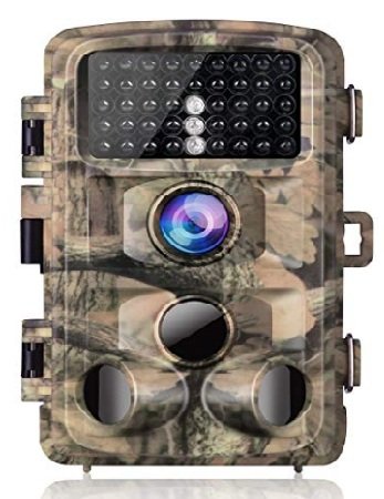Campark Trail Game Camera 14MP