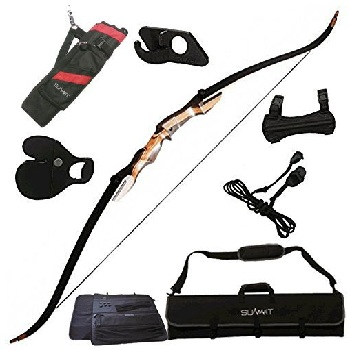 Image result for Best Take-down Recurve Bow