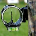 best bow sights reviews